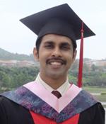 Dr Gamini Ranasinghe