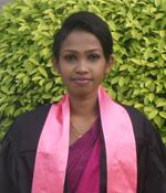 Damith Lahiru Ranagal