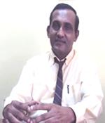 Prof Darmarathne
