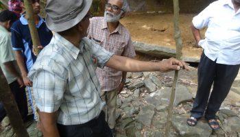 field-work-rajagala-project-2015-7-11