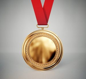 gold-medal-background