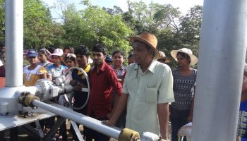 irrigation-and-water-management