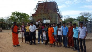 jaffna-tour-2011-02-2