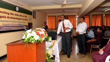 rajagala-web-launch-5