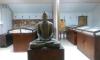 Archaeological Museum of the University of Sri Jayewardenepura  Celebrates 58th Anniversary