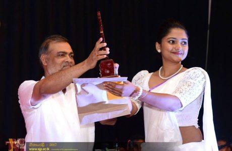Geethanjalee 2017 (7)