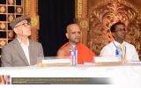 13th International Conference on Pali and Buddhist Studies-2017