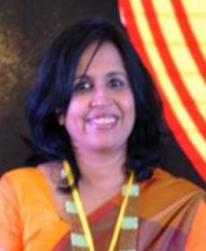 Dr.-Chitra
