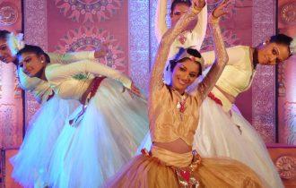 Dancing Concert (15)