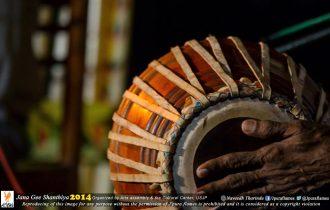 Folklore Programme (47)