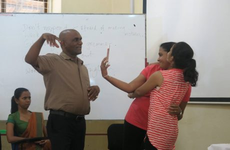 Teacher Training Workshop (7)