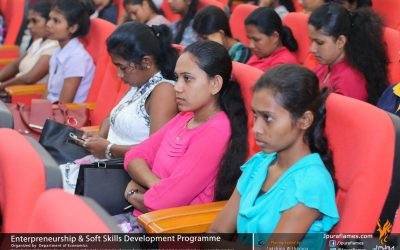 entrepreneurship-soft-skills-development-programme-metae-2016-3