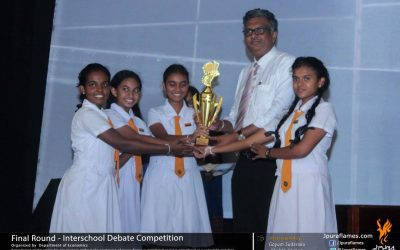 inter-school-debate-competition-metae-2016-32