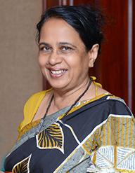 Saroja Adihetti