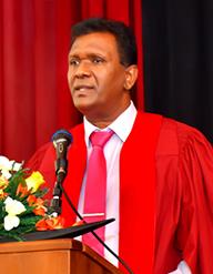 Sunil Rathnayaka