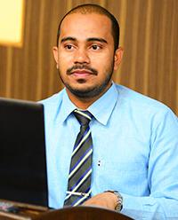 Mr Thisara Sathsara
