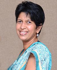 Irosha Chandrasekara