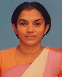 Manori Manamperi