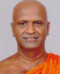 Meepitiye Seelarathana