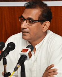 Pradeep Rathnayake