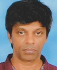 Priyantha Thilakasiri