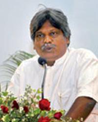 Samanchandra Ranasinghe