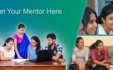 Academic Mentoring Program FHSS