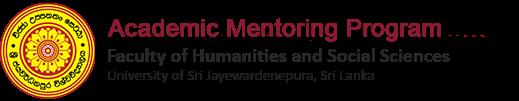 Academic Mentoring Program