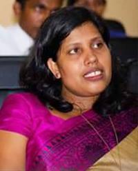 Arosha Kumarasiri