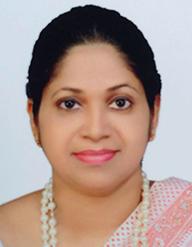 Vishaka Suriyabandara