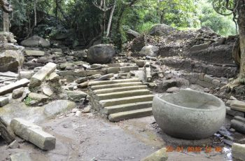Stone_Bowl Building (2)