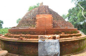 Stupa_Construction (5)
