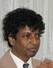 Dammika Ganganath Dissanayeke