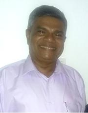 dr-jayantha-jayasiri