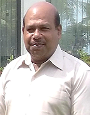 dr-k-m-sepala-samarasekera