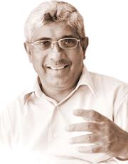 dr-praneeth-abeysundara