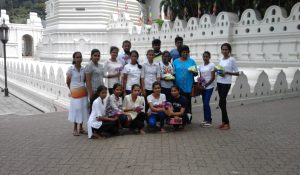 kandy-research-5