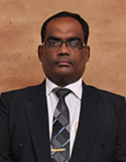 C L K Nawarathna