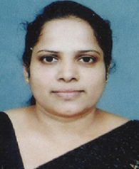 b-w-r-dhamayanthi