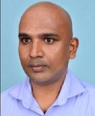 dr-m-d-d-i-gunathilaka