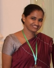 Dr.-Nelum-Kanthilatha