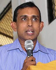 Jayaruwan
