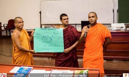 presentation-skills-2nd-day-2