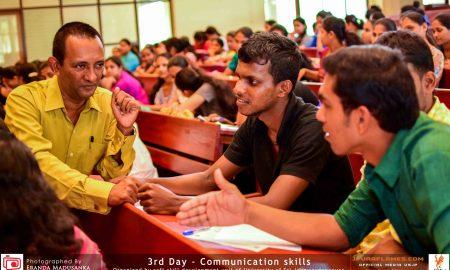 workshop-on-cummunication-skills-7