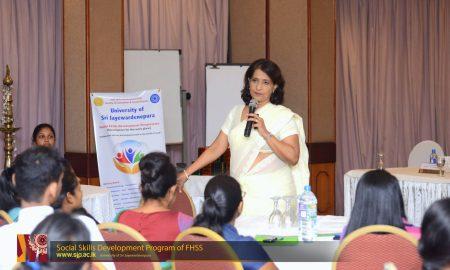 Soft Skills Development Workshop (49)