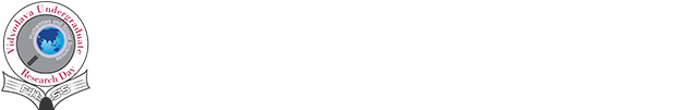 Vidyodaya Undergraduate  Research Day  2017