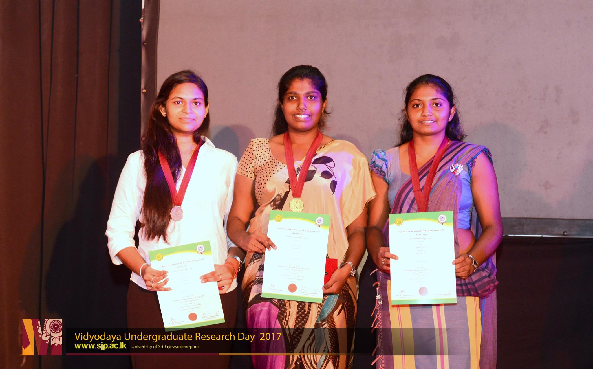 Awarding Ceremony VURD 2017 (10)