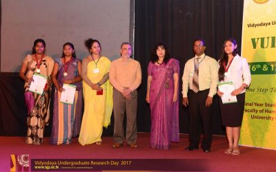Awarding Ceremony VURD 2017 (11)