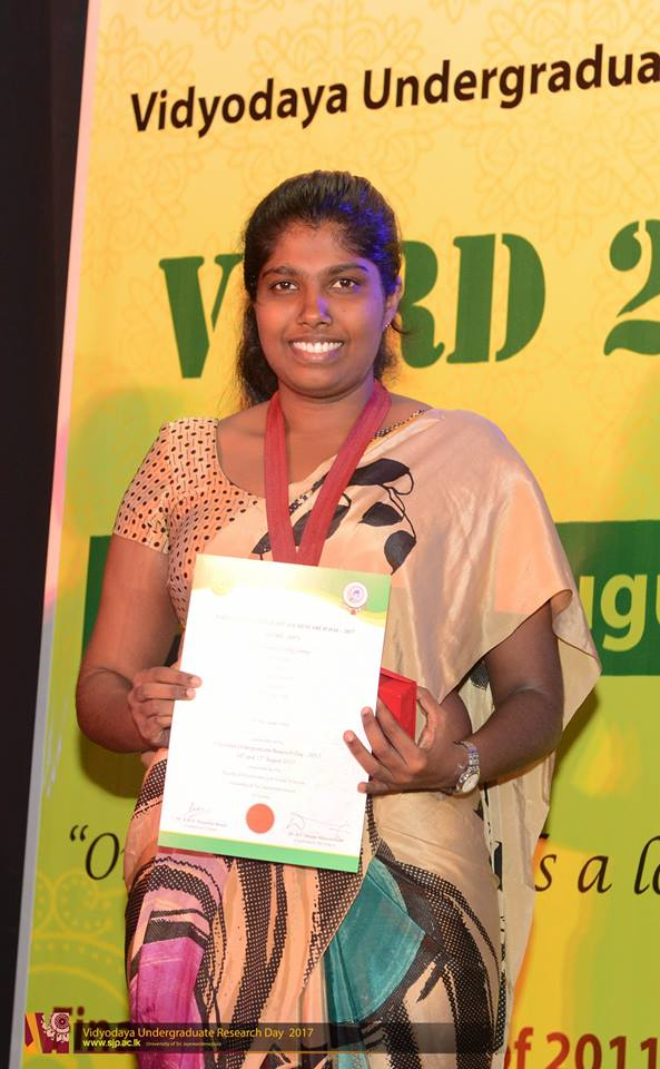 Awarding Ceremony VURD 2017 (12)