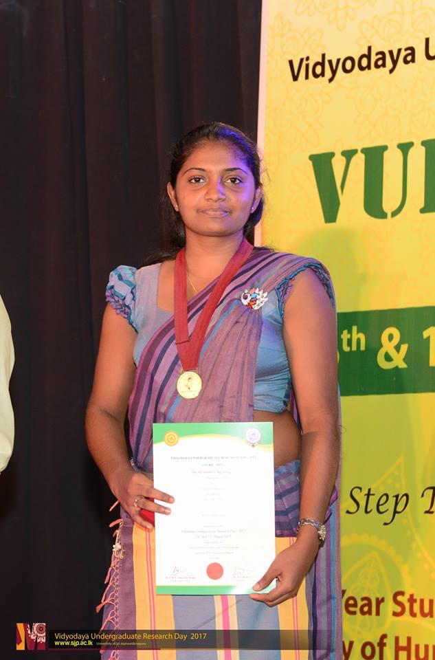 Awarding Ceremony VURD 2017 (14)